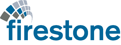 Firestone IT logo