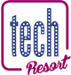 Tech Resort logo
